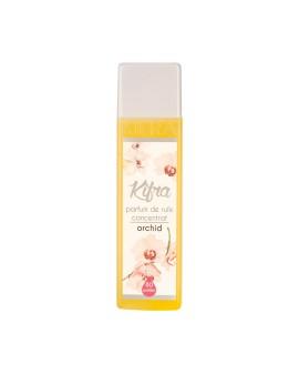 Orchid-Parfum de rufe...