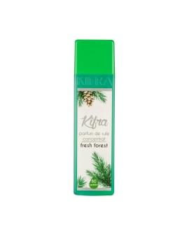 Fresh Forest-Parfum de rufe...