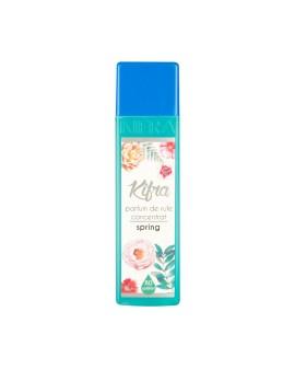 Spring-Parfum de rufe...
