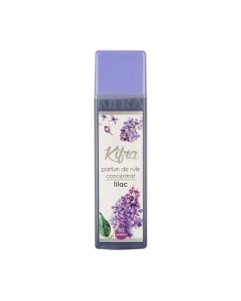Liliac-Parfum de rufe...