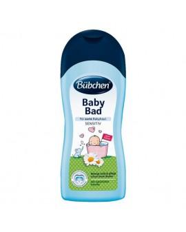 Bubchen - gel de dus copii...