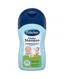 Bubchen - sampon copii 400ml