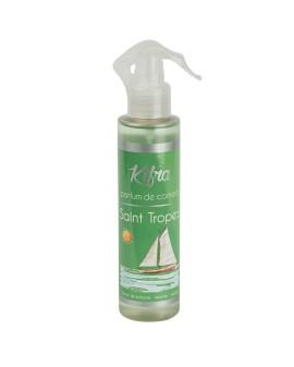Saint Tropez-Parfum de...