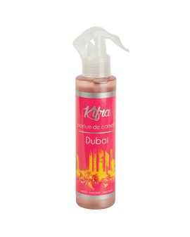 Dubai-Parfum de camera...