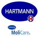 Hartmann / Moli Care